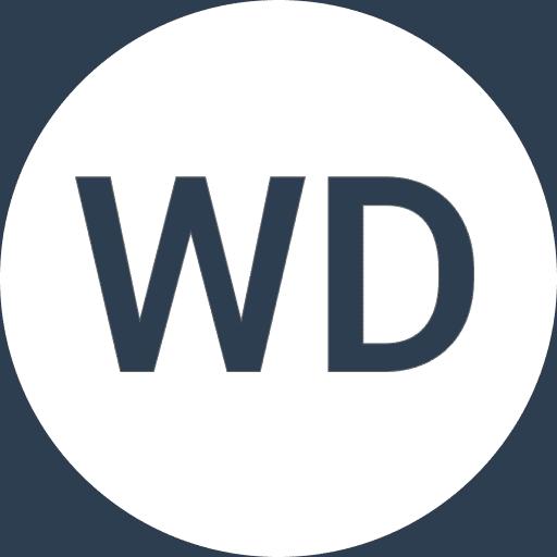 WebDanil.ru